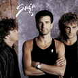 SAGA - WILDEST DREAMS -HQ- (Disco Vinilo LP)