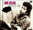 DYLAN, BOB - HOUSE OF THE RISIN' SUN (Compact Disc)