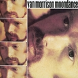 MORRISON, VAN - MOONDANCE -EXPANDED- (Compact Disc)