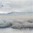 LEAO, RODRIGO - LIFE IS LONG (Compact Disc)