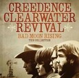 CREEDENCE CLEARWATER REVIVAL - BAD MOON RISING: COLLECTION (Compact Disc)