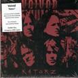 VOIVOD - KATORZ (Compact Disc)