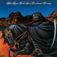 BLUE OYSTER CULT - SOME ENCHANTED EVENING -LTD- (Disco Vinilo LP)
