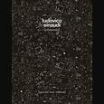 EINAUDI, LUDOVICO - ELEMENTS + DVD -LTD EDITION- (Compact Disc)