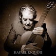 RIQUENI, RAFAEL - HERENCIA (Compact Disc)