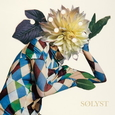 SOLYST - SPRING (Compact Disc)