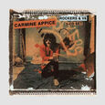 APPICE, CARMINE - ROCKERS & V8 (Compact Disc)