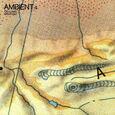 ENO, BRIAN - AMBIANT 4: ON LAND (Disco Vinilo LP)