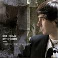 SIN MALA INTENCION - CUANDO LLUEVE DEMASIADO (Compact Disc)