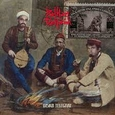 TAKSIM, BALKAN - DISCO TELEGRAF -DIGI- (Compact Disc)