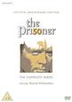 TV SERIES - PRISONER (Digital Video -DVD-)
