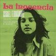 FERNANDEZ, ISRAEL - LA INOCENCIA -HQ- (Disco Vinilo LP)