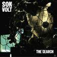 SON VOLT - SEARCH -COLOURED- (Disco Vinilo LP)