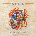 SFDK - REDENCION (Compact Disc)