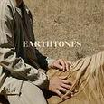 BAHAMAS - EARTHTONES (Compact Disc)