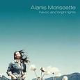 MORISSETTE, ALANIS - HAVOC AND BRIGHT LIGHTS -HQ- (Disco Vinilo LP)