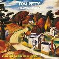 PETTY, TOM - INTO THE GREAT WIDE OPEN -HQ- (Disco Vinilo LP)