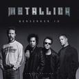 METALLICA - BERSERKER 1.0 (COLOR LTD) (Disco Vinilo LP)