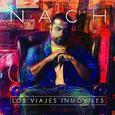 NACH - VIAJES INMOVILES (Compact Disc)