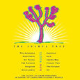 VARIOUS ARTISTS - JOSHUA TREE - NEW ROOTS (Compact Disc)