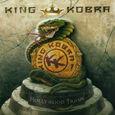 KING KOBRA - HOLLYWOOD TRASH -DIGI- (Compact Disc)