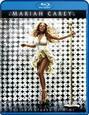 CAREY, MARIAH - ADVENTURES OF MIMI (Blu-Ray Disc)