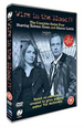 TV SERIES - WIRE IN THE BLOOD S4 (Digital Video -DVD-)
