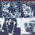 ROLLING STONES - EMOTIONAL RESCUE (Compact Disc)