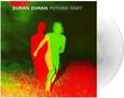 DURAN DURAN - FUTURE PAST -LTD (Disco Vinilo LP)