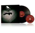 BUNBURY - CURSO DE LEVITACION INTENSIVO (Disco Vinilo LP)