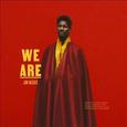 BATISTE, JON - WE ARE -HQ- (Disco Vinilo LP)