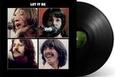 BEATLES - LET IT BE -HQ- (Disco Vinilo LP)