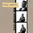 WATERS, MUDDY - YOU SHOOK ME - CHESS MASTERS 3 (Compact Disc)