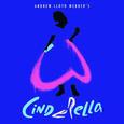 ORIGINAL SOUND TRACK - CINDERELLA - LONDON CAST -HQ- (Disco Vinilo LP)