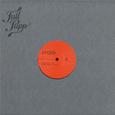 VARIOUS ARTISTS - FULL PUPP 15 YEARS.. -EP- (Disco Vinilo 12')
