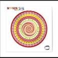 SPICE GIRLS - SPICE -LTD PD- ZOOTROPE (Disco Vinilo LP)