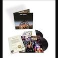 ABBA - ARRIVAL - 40TH ANNIVERSARY EDITION (Disco Vinilo LP)