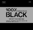 VARIOUS ARTISTS - 100% BLACK 11 (Compact Disc)