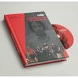 OVIDI4 - L'OVIDI SE'N VA A LA BECKETT -BOOK- (Compact Disc)