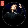 RAPHAEL - TOUR 6.0 -HQ- (Disco Vinilo LP)