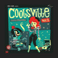VARIOUS ARTISTS - COOLSVILLE 02 -10