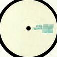 VARIOUS ARTISTS - BESTE FREUNDE 07 (Disco Vinilo 12')