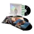 STEWART, ROD - 1975 - 1978 =BOX= (Disco Vinilo LP)