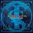 TIERRA SANTA - GILMAN FEST 2018 (Compact Disc)