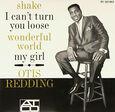 REDDING, OTIS - SHAKE (Disco Vinilo 12')