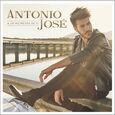 ANTONIO JOSE - A UN MILIMETRO DE TI (Compact Disc)