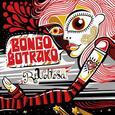 BONGO BOTRAKO - REVOLTOSA (Compact Disc)