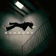 BUNBURY - CURSO DE LEVITACION INTENSIVO (Compact Disc)
