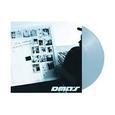 DMA'S - I LOVE YOU UNCONDITIONALLY -HQ- (Disco Vinilo LP)