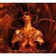 DARK FUNERAL - DIABOLIS INTERIUM -DIGI- (Compact Disc)